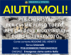 AIUTIAMOLI - emergenza sisma centro Italia